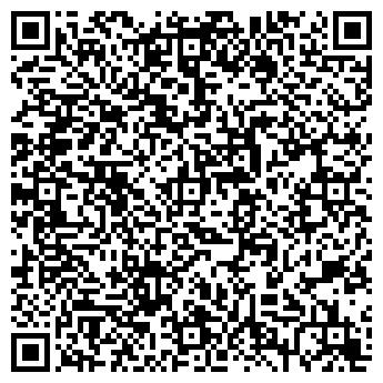 QR-код с контактной информацией организации МАССАЖ ОТ КАМЕНКО