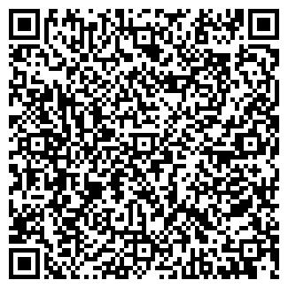 QR-код с контактной информацией организации KNOW-HOW