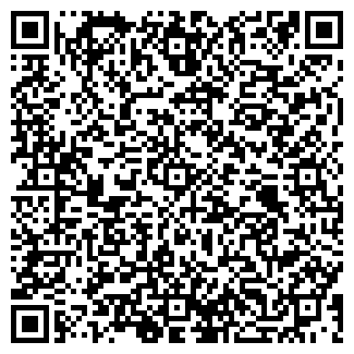 QR-код с контактной информацией организации FELIX