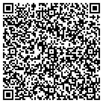 QR-код с контактной информацией организации ЭНЕРГОАРМАТУРА, ООО
