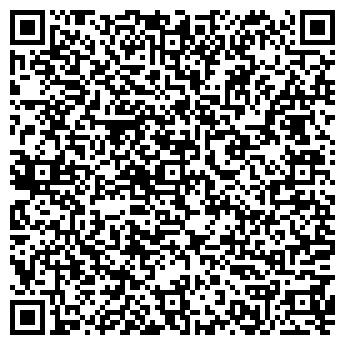 QR-код с контактной информацией организации НОВИНТЕХ, НПП, ООО