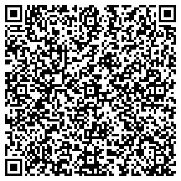 QR-код с контактной информацией организации Оптимус
