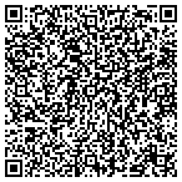 QR-код с контактной информацией организации ООО МИАРЭКС
