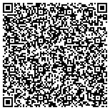 QR-код с контактной информацией организации ООО СамараСвязьПроект