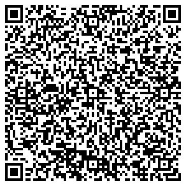 QR-код с контактной информацией организации Отделение по делам несовершеннолетних