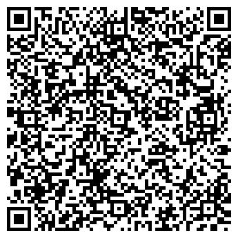 QR-код с контактной информацией организации КАБЕЛЬНЫЕ-ТЕХНОЛОГИИ, ООО