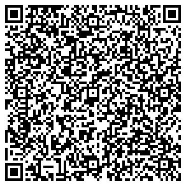 QR-код с контактной информацией организации ХАРЬКОВСКИЙ ЗАВОД ШТАМПОВ И ПРЕСС-ФОРМ, ОАО