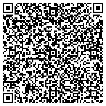 QR-код с контактной информацией организации Дополнительный офис № 9038/01515