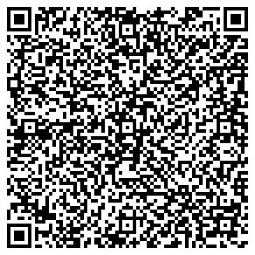 QR-код с контактной информацией организации Дополнительный офис № 9038/01569