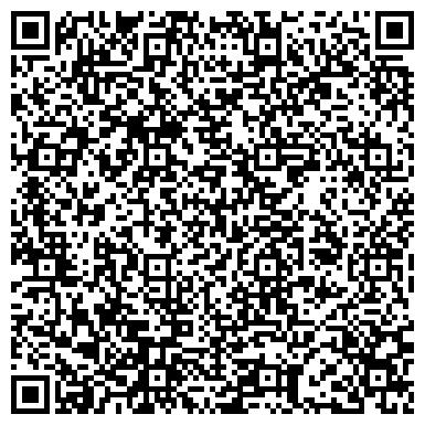 QR-код с контактной информацией организации Дополнительный офис № 9038/01570
