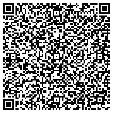 QR-код с контактной информацией организации Дополнительный офис № 9038/01620