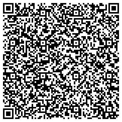 """QR-код с контактной информацией организации Профессиональный экипировочный центр """"Экип-Центр"""""""