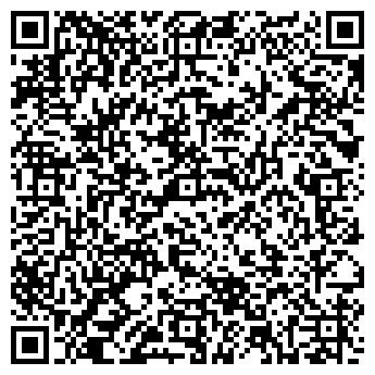 QR-код с контактной информацией организации СТЕГНИЙ В.И., ЧП
