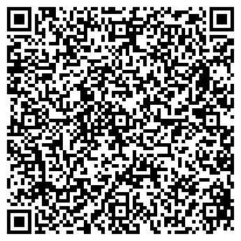 QR-код с контактной информацией организации ХАРТРОН-ПЛАНТ, НПП, ООО