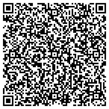 QR-код с контактной информацией организации ЭКИПАЖ, ТЕХНОЛОГИЧЕСКАЯ ГРУППА, ООО