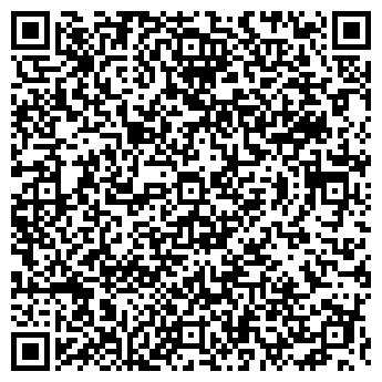 QR-код с контактной информацией организации СТИГМА, НПП, ООО