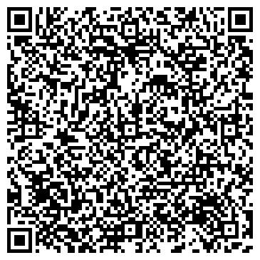 QR-код с контактной информацией организации ТЕХНОЛОГ, ПРОИЗВОДСТВЕННОЕ ЧП