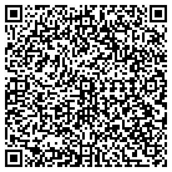 QR-код с контактной информацией организации СПЕЦМАСТЕР, ООО