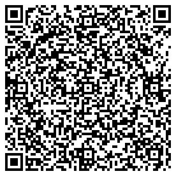 QR-код с контактной информацией организации ПРОМСИЗ-ХАРЬКОВ