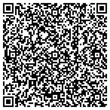 QR-код с контактной информацией организации ТехноБум