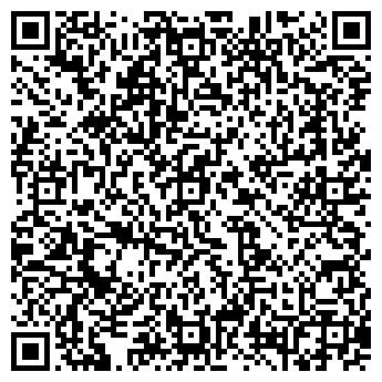 QR-код с контактной информацией организации МЖК БУТОВО ТД