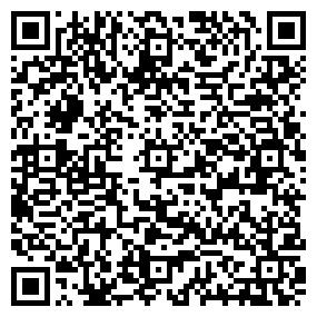 QR-код с контактной информацией организации ДЕР-КАРГО