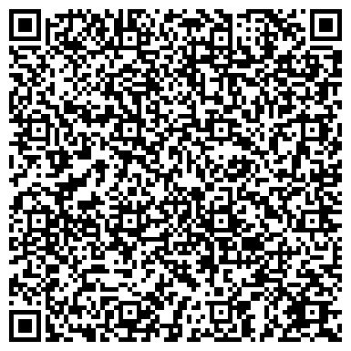 QR-код с контактной информацией организации АЛАМЕДИН ЖЕЛЕЗНОДОРОЖНАЯ СТАНЦИЯ ГП НК КЫРГЫЗ ТЕМИР ЖОЛУ