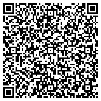QR-код с контактной информацией организации АВИЛОН-М, ООО