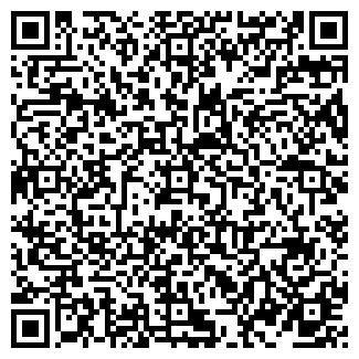 QR-код с контактной информацией организации ПУМИ, ООО
