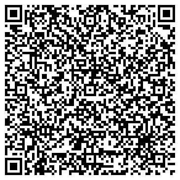 QR-код с контактной информацией организации ИНСТИТУТ ШЕЛКОВОДСТВА УААН, ГП