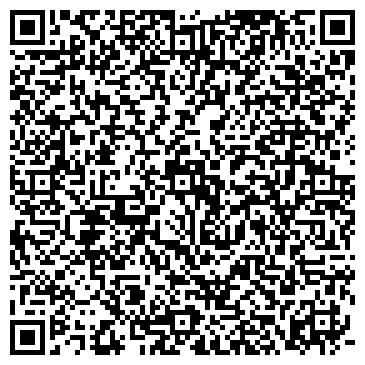 QR-код с контактной информацией организации ХАРЬКОВСКАЯ БИОЛОГИЧЕСКАЯ ФАБРИКА, ГП