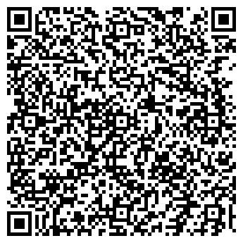 QR-код с контактной информацией организации ЗАО ВИЛАР ФАРМЦЕНТР