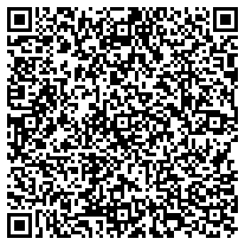 QR-код с контактной информацией организации ТВ ТРЕЙД ЛИНК, ПКП, ООО