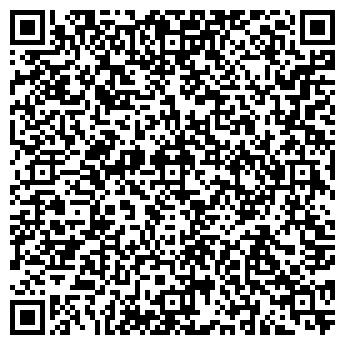 QR-код с контактной информацией организации ШКОЛА № 356