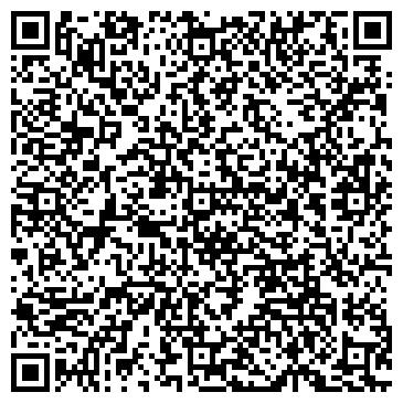 QR-код с контактной информацией организации ШКОЛА ЗДОРОВЬЯ № 357 ИМ. Н.З. КОЛЯДЫ