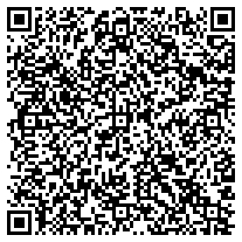 QR-код с контактной информацией организации ШКОЛА № 347