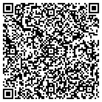 QR-код с контактной информацией организации МЕДЭКСПРЕСС, ЧФ