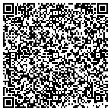 QR-код с контактной информацией организации КАЗАЦКОЕ ПРОИЗВОДСТВЕННОЕ ОБЪЕДИНЕНИЕ