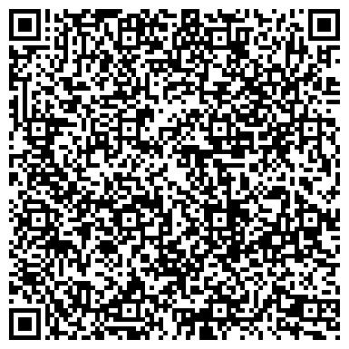 QR-код с контактной информацией организации ИНСТИТУТ СЦИНТИЛЛЯЦИОННЫХ МАТЕРИАЛОВ НАН УКРАИНЫ, ГП