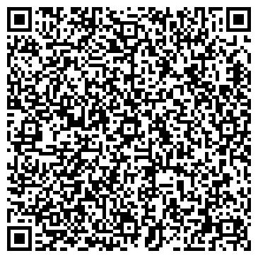 QR-код с контактной информацией организации ОЧКОВАЯ ОПТИКА ОПТОМ, ЧП