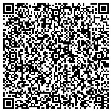 QR-код с контактной информацией организации ПОЛИС, ПОЛИГРАФИЧЕСКАЯ ФИРМА, ООО