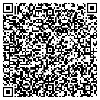 QR-код с контактной информацией организации ХОРИТОНОВ К.Ю., ИП