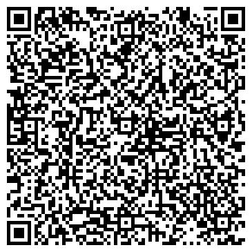 QR-код с контактной информацией организации НАРГУС, ФАБРИКА ФЛЕКСОГРАФСКОЙ ПЕЧАТИ, ООО