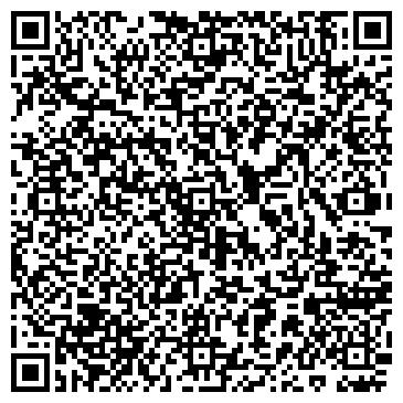 QR-код с контактной информацией организации РОГАНСКАЯ КАРТОННАЯ ФАБРИКА, ОАО