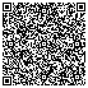 QR-код с контактной информацией организации УкрФармПак ООО