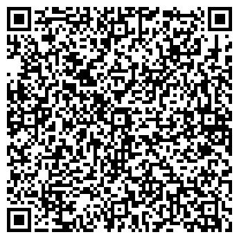QR-код с контактной информацией организации ТИМАШЕВА П.Н., СПД ФЛ