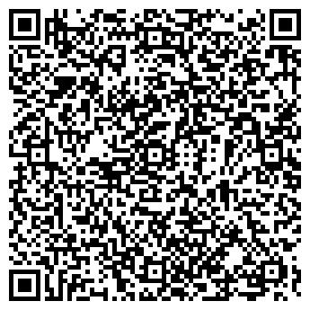 QR-код с контактной информацией организации ЧП АГРОХИМПРОДУКЦИЯ