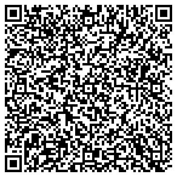 QR-код с контактной информацией организации ПРОГРЕСС, АГРОПРОМЫШЛЕННЫЙ КОМБИНАТ, ЧП