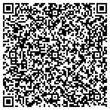QR-код с контактной информацией организации КОРОЛЕВСТВО ПОДАРКОВ, ООО