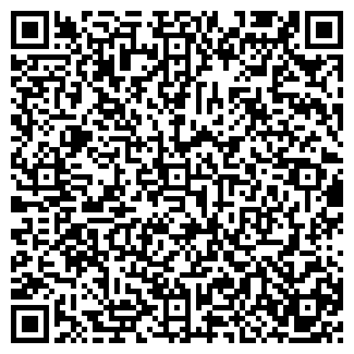 QR-код с контактной информацией организации ООО ЕВРОПЛАСТ
